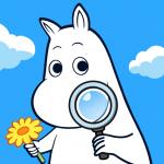 MOOMIN FRIENDS 1.7.0 (Mod)