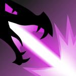 Mad Dragon Defense 1.3.8 (Mod)