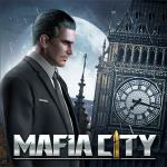 Mafia City 1.5.228 (Mod)