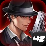 Mafia42 2.919 -playstore (Mod)