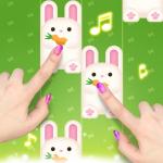 Magic Animal Piano Tiles: Free Music Games 1.8.2 (Mod)
