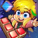 Magic Block 1.0.8 (Mod)