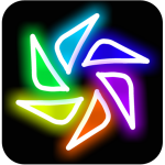 Magic Paint Kaleidoscope 1.4.1 (Mod)