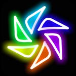 Magic Paint Kaleidoscope 1.4.1 (Mod)