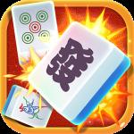 Mahjong 2 Players – Chinese Guangdong 13 Mahjong  2.83 (Mod)