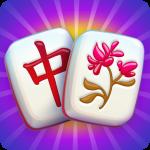 Mahjong City Tours Free Mahjong Classic Game  44.1.1 (Mod)