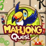 Mahjong Quest  0.11.41 (Mod)
