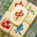 Mahjong Solitaire: Classic  21.0429.09 (Mod)