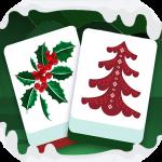 Mahjong Tours: Free Puzzles Matching Game  1.62.50350 (Mod)