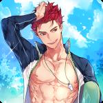 Mandrake Boys  1.9.7 (Mod)