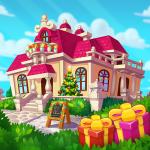 Manor Cafe 1.75.0 (Mod)