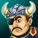 Marmok's Team Monster Crush 2.10.7 (Mod)