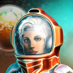 Mars Tomorrow – Be A Space Pioneer 1.31.2 (Mod)