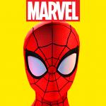Marvel Hero Tales  3.0.2 (Mod)