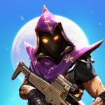 MaskGun Multiplayer FPS – Free Shooter Game  2.602 (Mod)