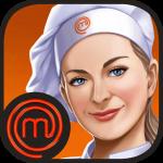 MasterChef: Dream Plate (Food Plating Design Game) 1.0.1 (Mod)