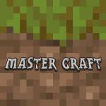 Mastercraft – Pocket Edition 1.4.7 (Mod)
