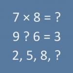 Math games  – Brain Training 1.57-free (Mod)