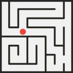 Mazes & More  2.5.1.RC-GP-Free(140) (Mod)