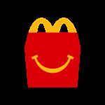 McDonald's Happy Meal App – Asia 9.3.0 (Mod)
