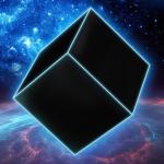 MechCube: Escape 2.0 (Mod)