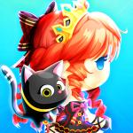 Medal Heroes : Return of the Summoners 3.1.9 (Mod)