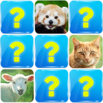 Memory Game: Animals  6.5 (Mod)