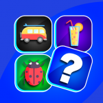 Memory Games – Picture Match Game – Offline Games 5.7  (Mod)