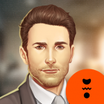 Memory Hunter – Narrative Thriller 4.0.9 (Mod)