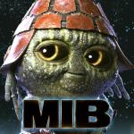 Men in Black AR: Best RPG game – Alien Battle PVP 1.30.2 (Mod)