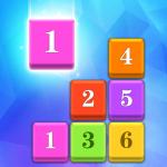 Merge Puzzle  12.0.10 (Mod)