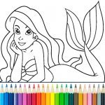 Mermaids  15.9.4 (Mod)