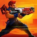Metal Squad: Shooting Game 2.3.0 (Mod)