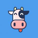 Milk Factory 1.3.6 (Mod)