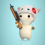 MilkChoco  1.21.0 (Mod)