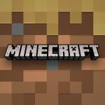 Minecraft Trial 1.14.60.5 (Mod)