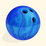 Mini Bowling 0.31.1 (Mod)