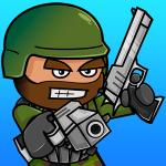 Mini Militia Doodle Army 2  5.3.4 (Mod)