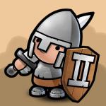 Mini Warriors 2 – Idle Arena 0.8.0.29 (Mod)