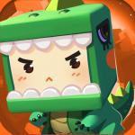 Mini World: Block Art 0.46.0 (Mod)