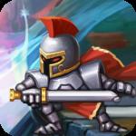 Miragine War 6.10.17  (Mod)