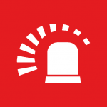 MissionChief 911 Emergency Manager  2.5.14 (Mod)