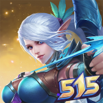 Mobile Legends: Bang Bang 1.5.16.5611  (Mod)