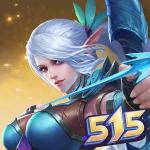 Mobile Legends: Bang Bang  1.5.97.6541 (Mod)