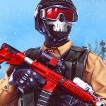 Modern Ops Online FPS (Gun Games Shooter)  5.88 (Mod)