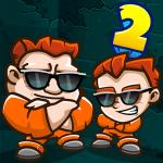 Money Movers 2 2.0.0  (Mod)