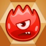Monster Busters: Hexa Blast  1.2.75 (Mod)
