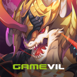 Monster Warlord  7.9.5 (Mod)
