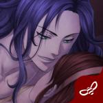 Moonlight Lovers : Beliath – dating sim / Vampire  1.0.49 (Mod)
