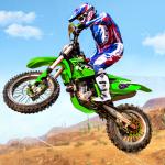 Moto Bike Racing Stunt Master- New Bike Games 2020  11.0 (Mod)